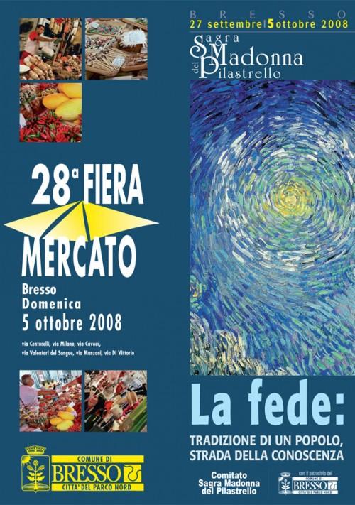 PIEGHEVOLE 2008_A3 BIANCA