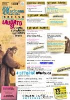 LOCANDINA_Pilastrello2015_web