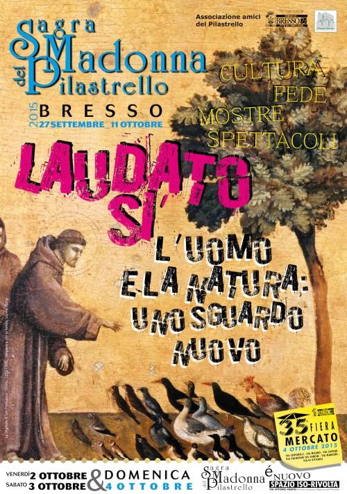 MANIFESTO_Pilastrello2015_web