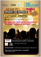 loc.EVENTI2015_MUSICA&MUSICHEpdf