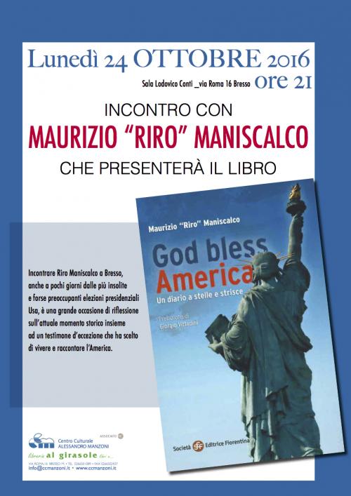 presentazione_maniscalco_web