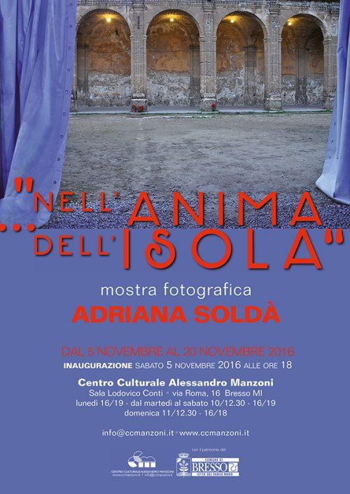 LOCANDINA A3_AdrianaSoldà.2016_STAMPA.indd