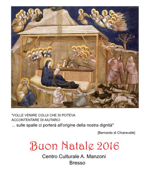 buon-natale-2016